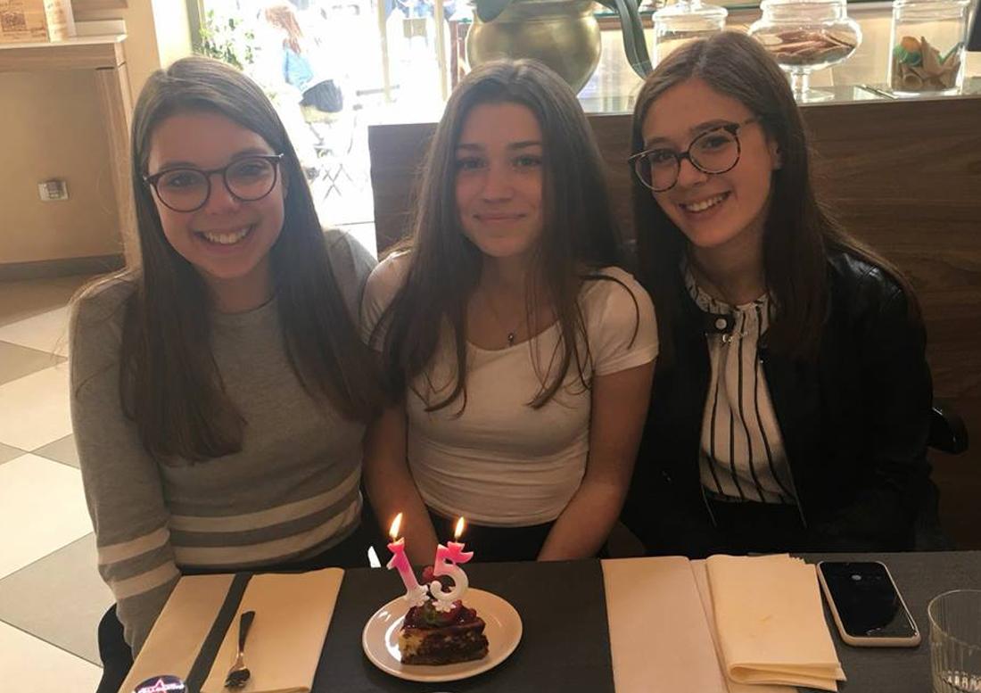ospiti-compleanno-15-anni